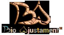 Bio Ajustament Logo
